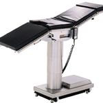 Skytron OR Table Pads