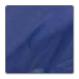 Dynamic Air Covers & Refurbish Kits