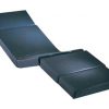 Maquet OR Table Pads