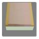 C-Matt Comfort Ultima Mattress