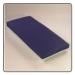 Zone Air Covers & Refurbish Kits
